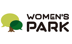 女性専用口コミサイト「ウィメンズパーク」