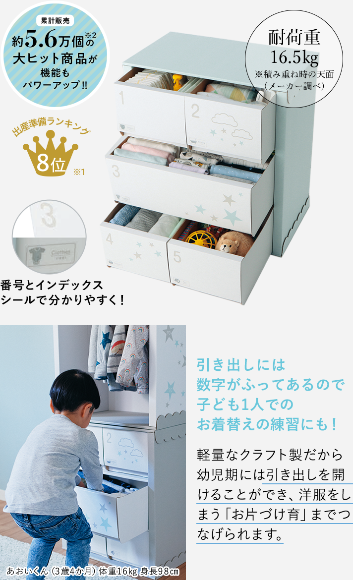 https://shop.benesse.ne.jp/ec/images/shop3/ft_babyroom/bbr_craft_img02.png