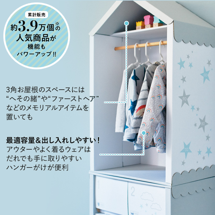 https://shop.benesse.ne.jp/ec/images/shop3/ft_babyroom/bbr_craft_img04.jpg