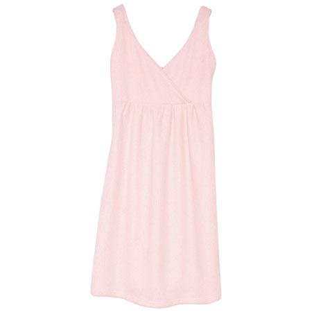 バスキャミドレス ピンク たまひよSHOP