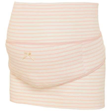 ピジョン はじめての妊婦帯セット ピンク たまひよSHOP