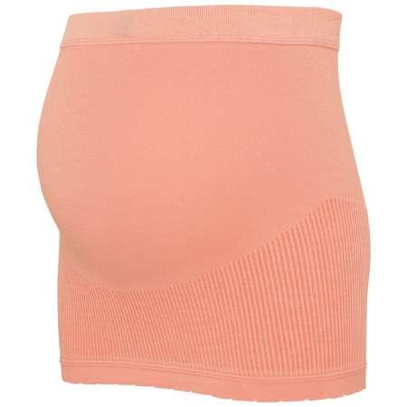 【ミルクム】Happyファースト妊婦帯 ピンク たまひよSHOP