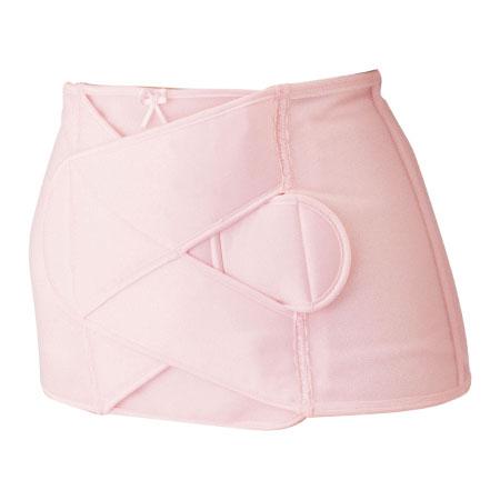犬印本舗 産後すぐニッパー ピンク たまひよSHOP