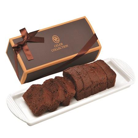 セレブコレクション チョコケーキ たまひよSHOP・たまひよの内祝い