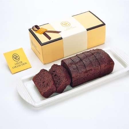 【送料無料】セレブコレクション チョコケーキ たまひよSHOP・たまひよの内祝い