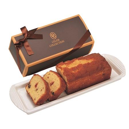 【送料無料】セレブコレクション フルーツケーキ たまひよSHOP・たまひよの内祝い