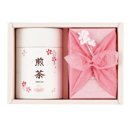 【送料無料】伊藤茶園 宇治茶&紀州梅干し詰合せA たまひよSHOP・たまひよの内祝い