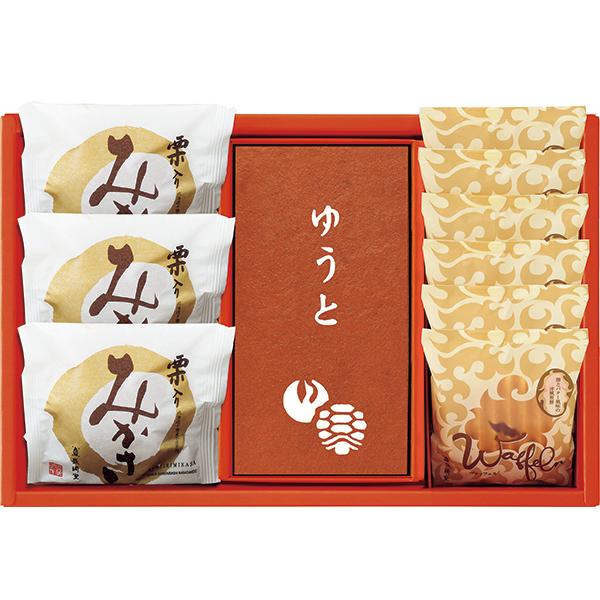【送料無料】長崎堂名入れカステラセット 鶴亀 たまひよSHOP・たまひよの内祝い