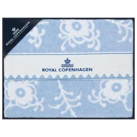 【送料無料】ロイヤル コペンハーゲン タオルケット たまひよSHOP・たまひよの内祝い