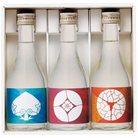 <たまひよSHOP> 送料無料!写真&名入れワイン ジャントーラル赤・たまひよの内祝い
