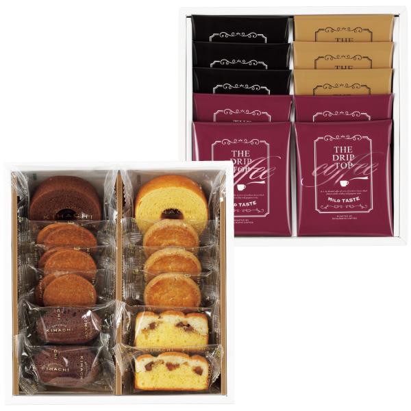 【送料無料】FUKUKASANE 名入れパティスリー キハチ焼菓子セットB たまひよSHOP・たまひよの内祝い