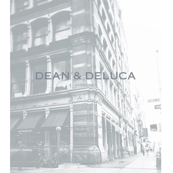 【送料無料】ディーン&デルーカ チャコールコース たまひよSHOP・たまひよの内祝い