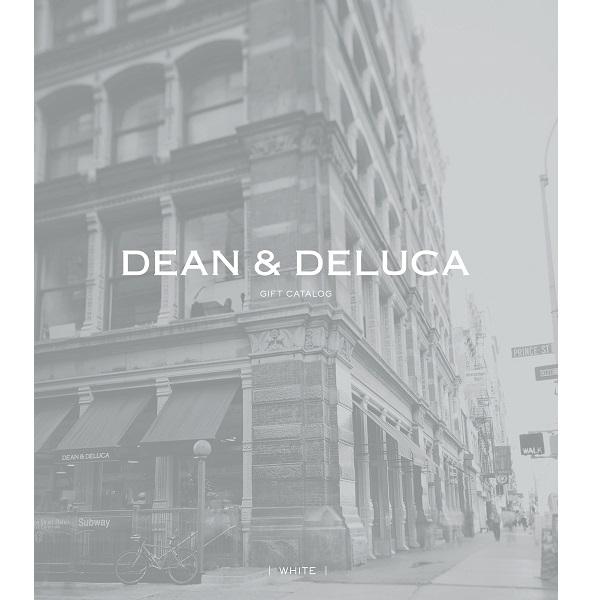 【送料無料】ディーン&デルーカ ホワイトコース たまひよSHOP・たまひよの内祝い