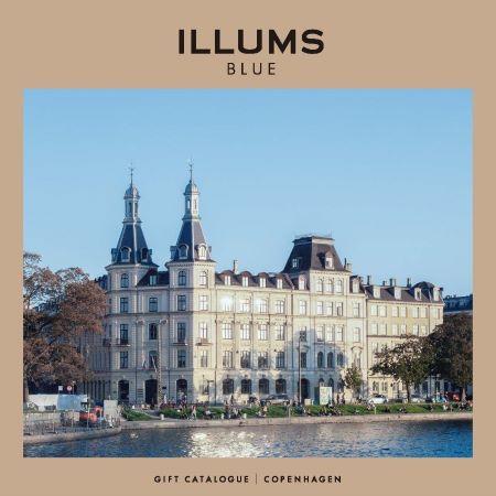 【送料無料】イルムス コペンハーゲンコース たまひよSHOP・たまひよの内祝い