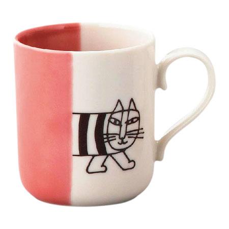 【送料無料】リサ・ラーソン マグカップ マイキー たまひよSHOP・たまひよの内祝い