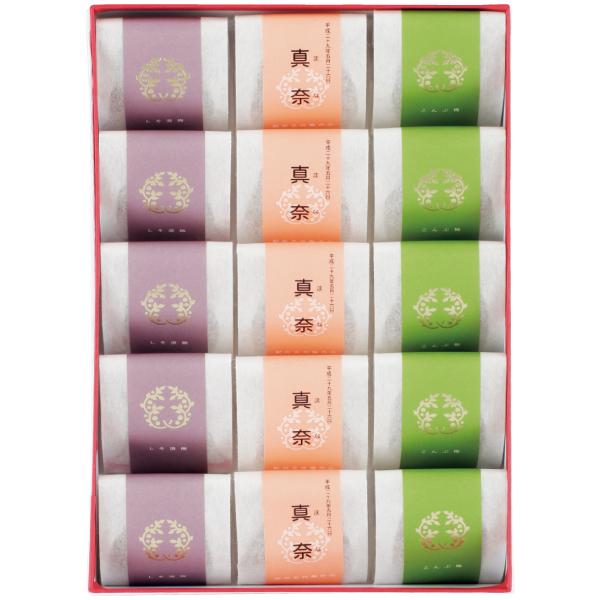 【送料無料】五代庵 名入れ紀州梅詰合せ15粒 単品 たまひよSHOP・たまひよの内祝い