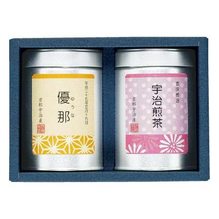 【送料無料】伊藤茶園 名入れ緑茶B 和モダン/単品 たまひよSHOP・たまひよの内祝い