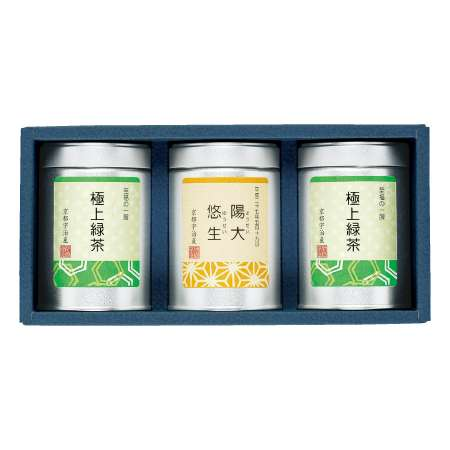 【送料無料】伊藤茶園 名入れ緑茶C 和モダン/単品 たまひよSHOP・たまひよの内祝い